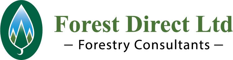 Forest Direct Ltd